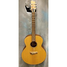 Tacoma JM9 Acoustic Guitar
