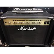 Marshall JMD:1 50W Guitar Combo Amp