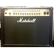 Marshall JMD1 50W TUBED Guitar Cabinet