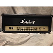 Marshall JMD1 Guitar Amp Head