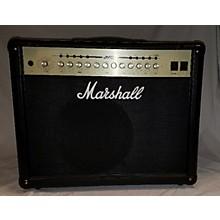 Marshall JMD:1 Guitar Combo Amp