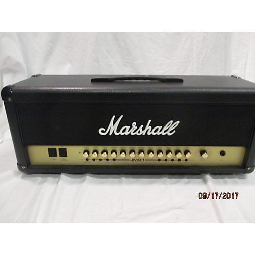 Marshall JMD1 Tube Guitar Amp Head-thumbnail