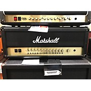 Marshall JMD50 Guitar Amp Head