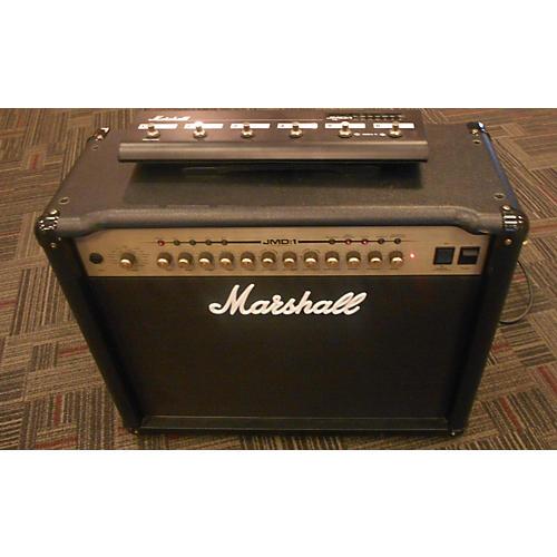 Marshall JMD501 Guitar Combo Amp