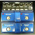 Digitech JML2 JamMan Stereo Looper And Phrase Sampler Pedal-thumbnail