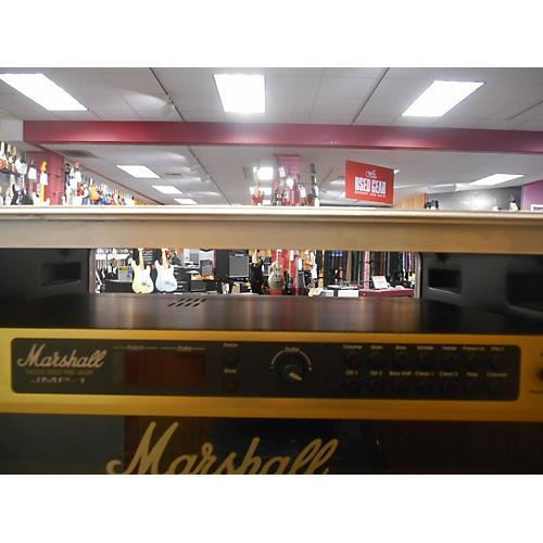 Marshall JMP-1 Guitar Preamp-thumbnail