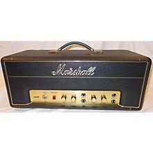 Marshall JMP 2061X Handwired Tube Guitar Amp Head