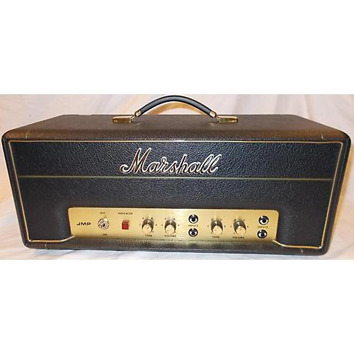 used marshall jmp 2061x handwired tube guitar amp head guitar center. Black Bedroom Furniture Sets. Home Design Ideas