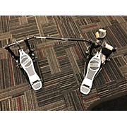 Mapex JNS980 Double Bass Drum Pedal
