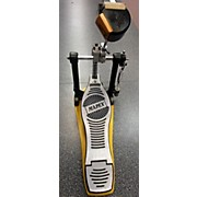 Mapex JNS980 SINGLE Single Bass Drum Pedal