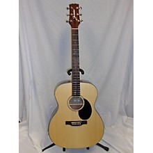 Jasmine JO36 Acoustic Guitar