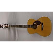 Jasmine JO37 Acoustic Electric Guitar