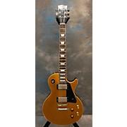 Gibson JOE BONAMASSA AGED LES PAUL Electric Guitar