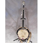 Deering JOHN HARTFORD 5 STRING Banjo