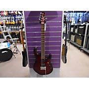 OLP JOHN PETRUCCI Solid Body Electric Guitar