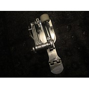 Sonor JOJO MAYER BASS PEDAL Single Bass Drum Pedal