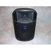 FBT JOLLY 15BA Powered Speaker