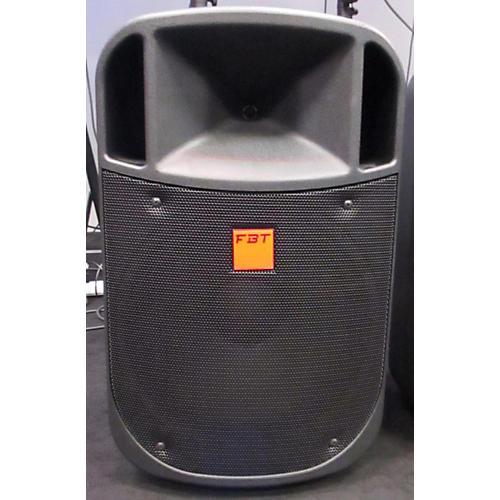 FBT JOLLY 15RA Powered Speaker