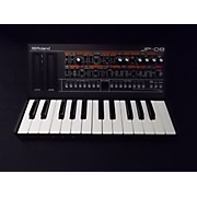 Roland JP - 08 Synthesizer