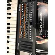 Roland JP-08 Sound Module