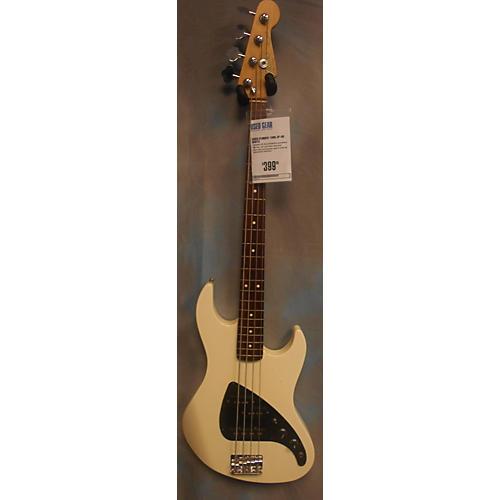 Fender JP-90 Electric Bass Guitar