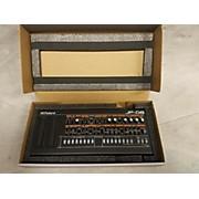 Roland JP08 Sound Module