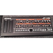 Roland JP08 Synthesizer