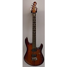 Sterling by Music Man JP100 Solid Body Electric Guitar