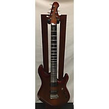 Sterling by Music Man JP100D Electric Guitar