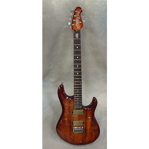 Sterling Audio JP100D John Petrucci Signature Electric Guitar