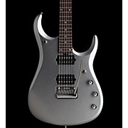 Ernie Ball Music Man JP13 6-String Electric Guitar