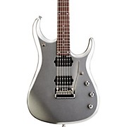 Ernie Ball Music Man JP13 John Petrucci 6-String Electric Guitar