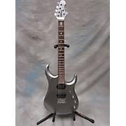 Ernie Ball Music Man JP13 John Petrucci Electric Guitar