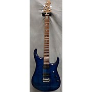 Sterling by Music Man JP150 Solid Body Electric Guitar