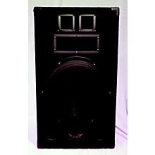 Jensen JP1500 Unpowered Speaker