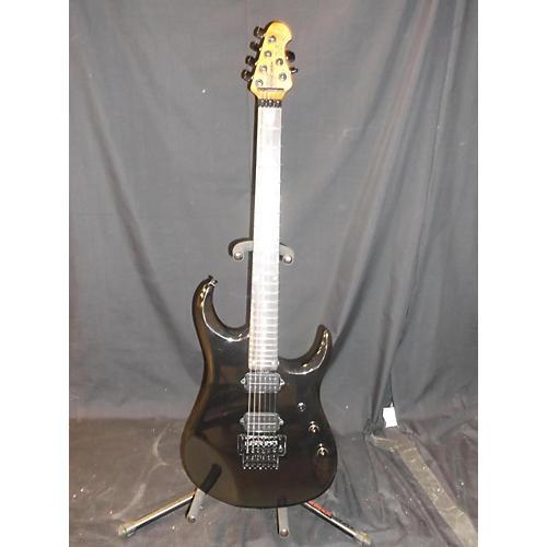 Ernie Ball Music Man JP16 John Petrucci Signature Electric Guitar-thumbnail
