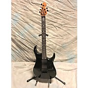 Ernie Ball Music Man JP16 John Petrucci Signature Electric Guitar