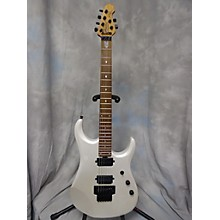 Sterling by Music Man JP160 John Petrucci Signature Solid Body Electric Guitar