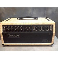 Mesa Boogie JP2C CROCODILE BONE Tube Guitar Amp Head