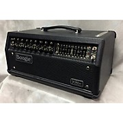 Mesa Boogie JP2C John Petrucci Signature Model Tube Guitar Amp Head