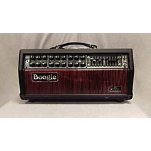 Mesa Boogie JP2C LIMITED 100 OF 320 JOHN PETRUCCI SIGNATURE Tube Guitar Amp Head