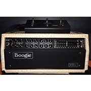 Mesa Boogie JP2C Tube Guitar Amp Head