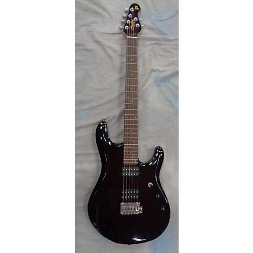 Sterling by Music Man JP50 John Petrucci Signature Electric Guitar-thumbnail