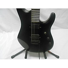 Sterling by Music Man JP50 John Petrucci Signature Electric Guitar