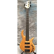 Cort JP5S Electric Bass Guitar