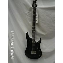 Ernie Ball JP6 BFR Baritone Electric Guitar