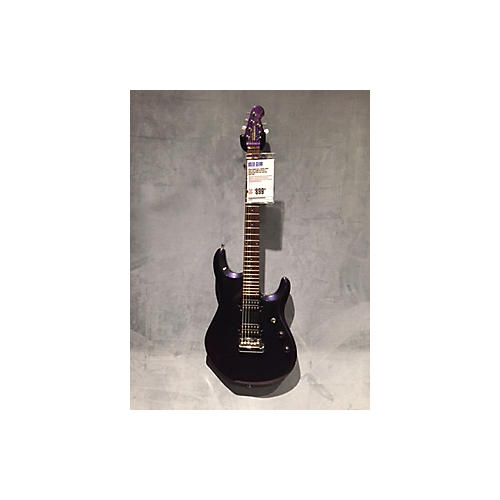Ernie Ball Music Man JP6 John Petrucci Signature Electric Guitar-thumbnail