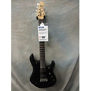 Ernie Ball Music Man JP6 John Petrucci Signature Electric Guitar