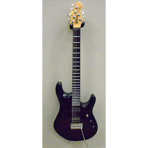 Ernie Ball Music Man JP6 John Petrucci Signature Electric Guitar