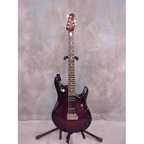 Ernie Ball Music Man JP6 John Petrucci Signature